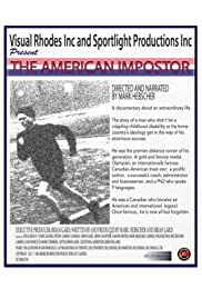 The American Impostor