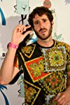FX Orders Lil Dicky Comedy To Series Based On Life Of Rapper-Comedian From 'The League' Creator & Kevin Hart