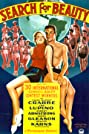 Search for Beauty (1934) Poster
