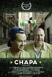 Chapa Poster