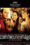 Look at Me (2004)