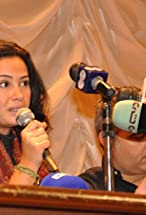 Hind Sabri's primary photo