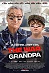 'The War With Grandpa' Review