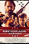 'Espionage Tonight' Clip: Reality and Entertainment Come to Blows in Timely New Political Satire