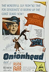 Primary photo for Onionhead