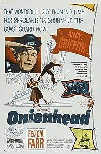 Onionhead Mervyn LeRoy