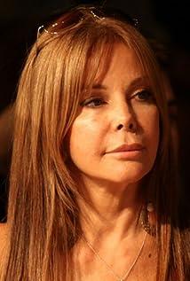Graciela Alfano Picture