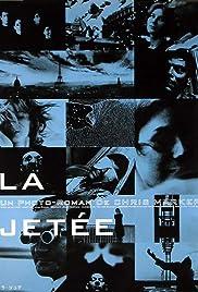 La Jetée (1962) La jetée 1080p
