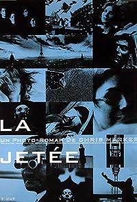 Primary photo for La Jetée