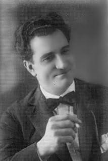 José Olarra Picture