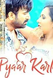 Pyaar Karle (2019) HDRip Hindi Movie Watch Online Free