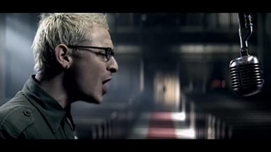 Psp movie mp4 download Linkin Park: Numb [Avi]