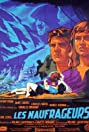 Les naufrageurs (1959) Poster