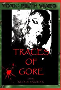 Primary photo for Traces of Gore