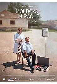 Moldovan Miracle