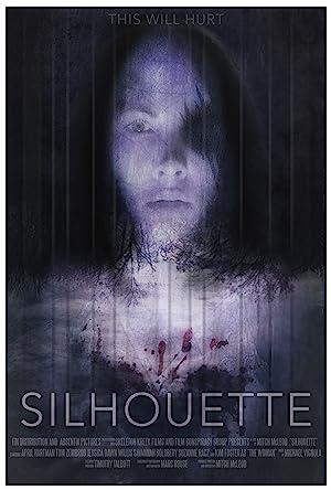 Silhouette-2019-720p-WEBRip-YTS-MX