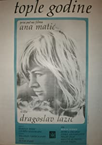 Watch high quality full movies Tople godine Yugoslavia [[480x854]