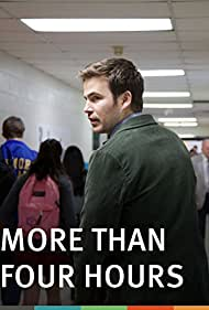 More Than Four Hours (2015)