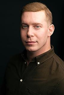 Matt Giroveanu Picture