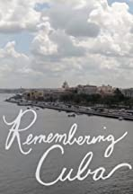 Remembering Cuba