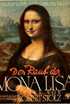 The Theft of the Mona Lisa