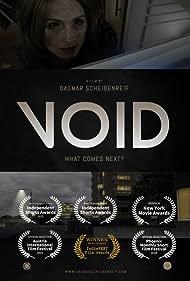 Void (2020)