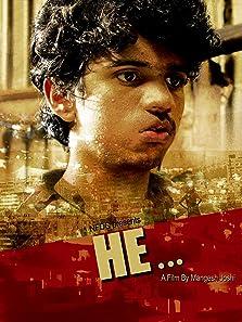 He... (2011)
