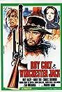 Roy Colt & Winchester Jack (1970) Poster