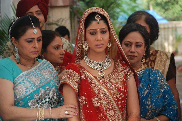 Bade Achhe Lagte Hain (TV Series 2011– ) - Photo Gallery - IMDb