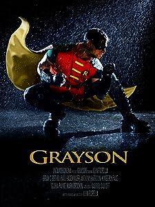 Grayson download