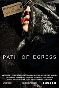 Primary photo for Path of Egress