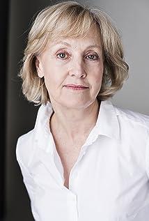 Susan Valentine Picture