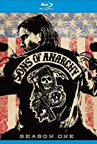 Sons of Anarchy Season 1: Casting 'Sons of Anarchy'