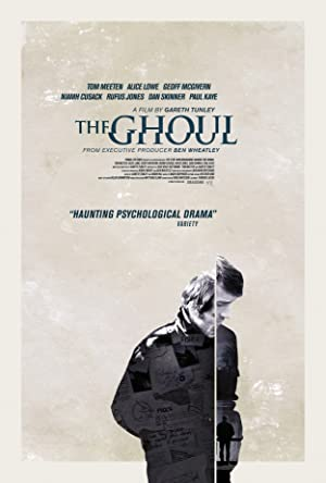 Permalink to Movie The Ghoul (2016)