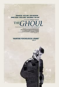 Smartmovie for pc free download The Ghoul by Alice Lowe [2K]