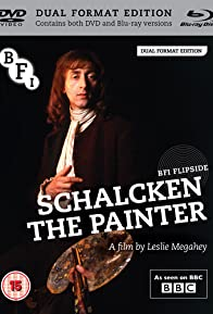 Primary photo for Schalcken the Painter