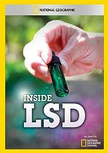 Easy free mobile movie downloads Inside LSD USA [1080i]