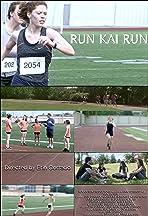 Run Kai Run