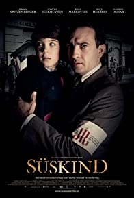 Primary photo for Süskind