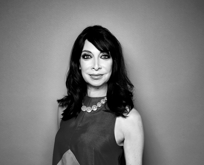 Image result for illeana douglas imdb