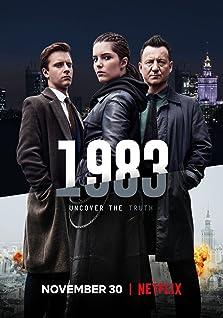 1983 (2018– )