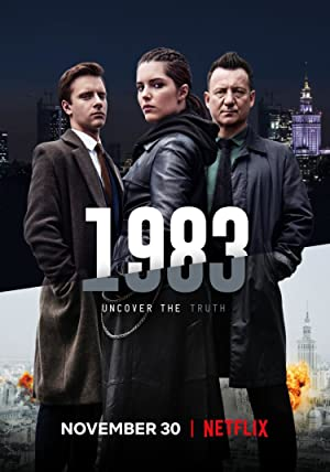 1983 S01E01 (2018)