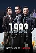 1983 (2018-)
