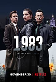 1983 | TRAILER | Coming to Netflix November 30, 2018 2