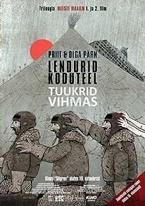 Best downloading site for movies Tuukrid vihmas Estonia [4K]