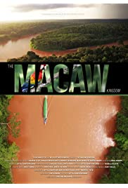 The Macaw Kingdom
