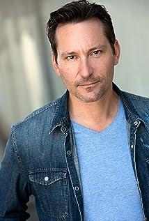 Derek Michalak Picture