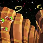 Tom and Jerry Blast Off to Mars! (2005)