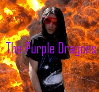 hindi The Purple Dragons