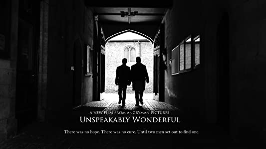 Movie comedy free download Unspeakably Wonderful by none [movie]